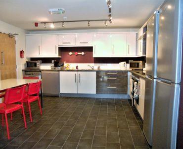 355 Crookesmoor Rd