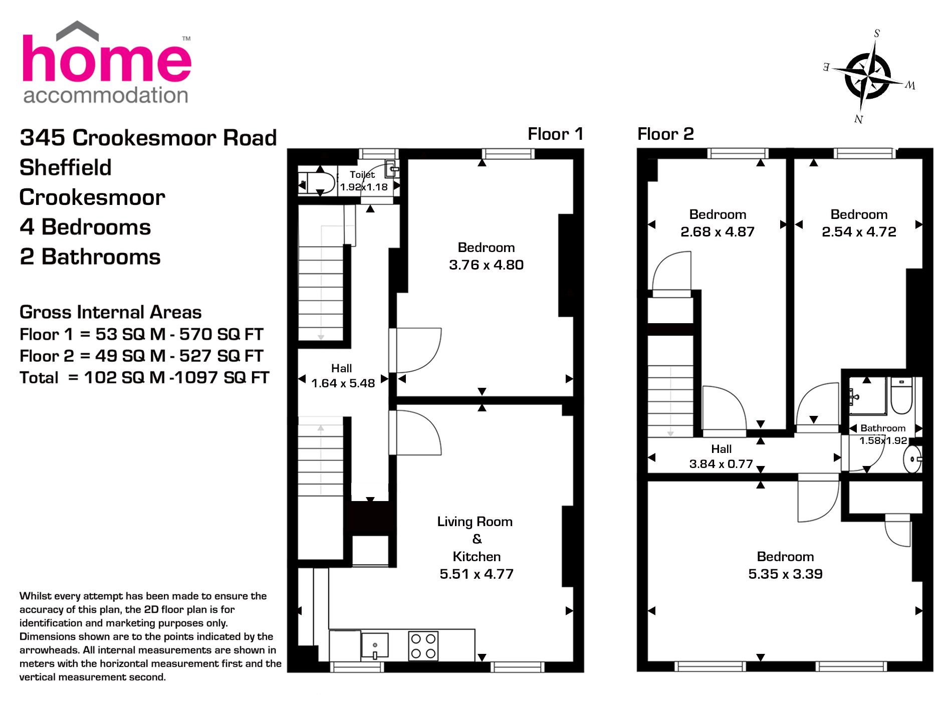 345 Crookesmoor Road 2D Floor Plan (1).jpg